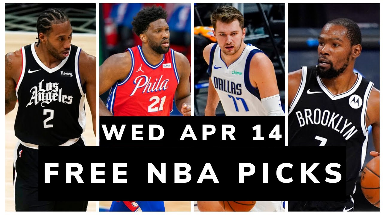 Nets vs. 76ers odds, line, spread: 2021 NBA picks, April 14 ...