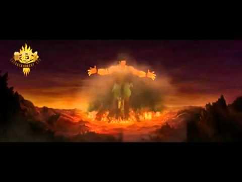 Ramayana - The Epic movie hindi download mp4