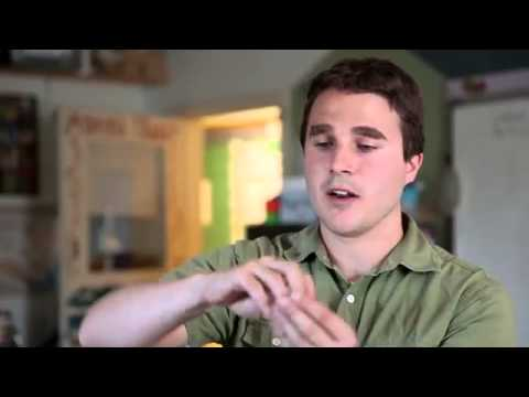 Video : Solar Powered Classroom