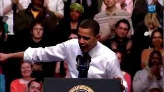 ObamaCare Pharmageddon (FTF Films)