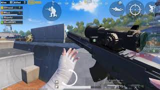 TUTORIAL] [ENG SUB] UNLOCK FPS EXTREME 60FPS 2019 iOS/APPLE