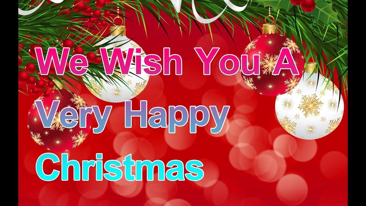 Merry Christmas Jesus.Happy Christmas 2017 Merry Christmas Jesus Videos Telugu