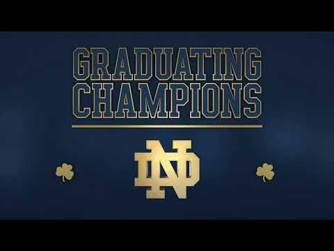 @NDFootball | The Brian Kelly Show - Duke (11.7.19)