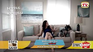 Download Dmc Shop Lagu Mp3 3gp Mp4