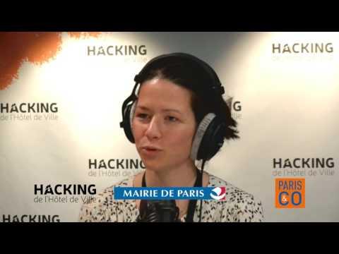 Hacking 2017 : Interview de Gilles Vallier, co-fondateur de K-Ryole
