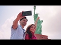 Humsafar Ringtone Part 1 From Badrinath Ki Dulhaniya