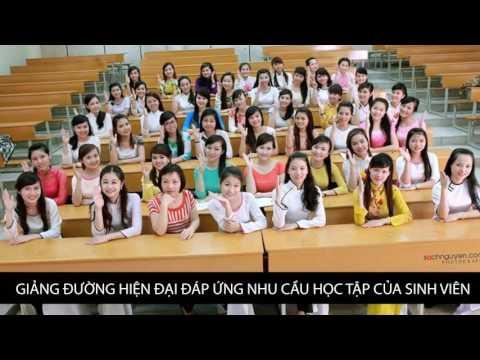 Xét tuyển bổ sung đợt 1 - Đại học Vinh