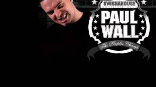 Paul Wall Feat Juelz Santana - I