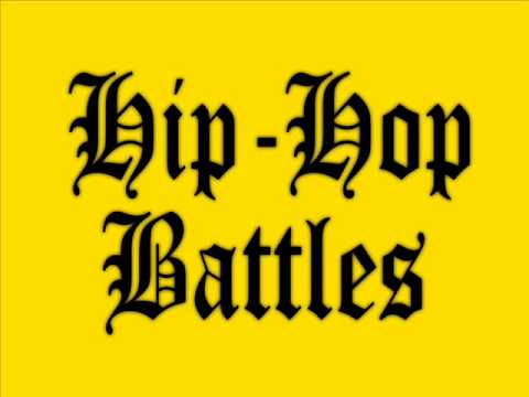 LilLiveBeatts - Club Drop ( Waidy vs Dedson, GS FUSION CONCEPT )