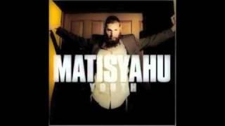 One Day - Matisyahu (Ooah Remix)