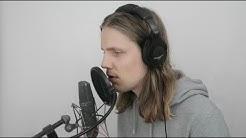 When the Party's Over - Billie Eilish (Daði Freyr cover)