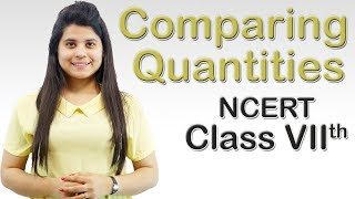 Q 7, Ex 8.2 - Comparing Quantities - Chapter 8 - Maths Class 7th - NCERT