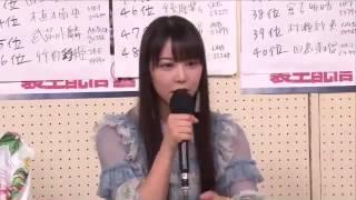 白間美瑠 AKB48総...