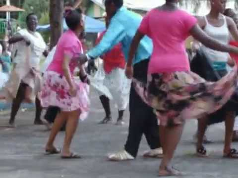 seychelles traditional dance