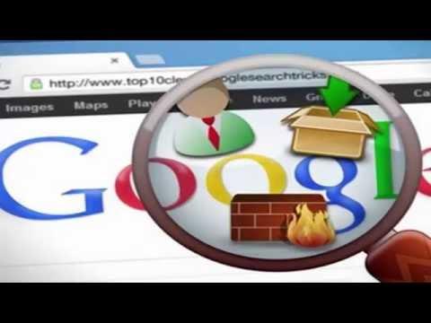 गूगल पर क्या सर्च ना करें वर्ना मुसीबत झेलनी पड़ सकती है Tips for Google search Mp3