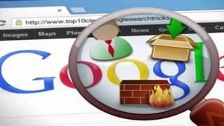 गूगल पर क्या सर्च ना करें वर्ना मुसीबत झेलनी पड़ सकती है Tips for Google search