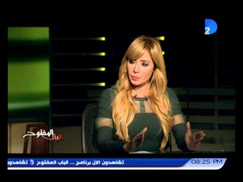الشيخ سالم عبد الجليل يواجه أحد الملحدين بالقرآن.. شوف رد فعله