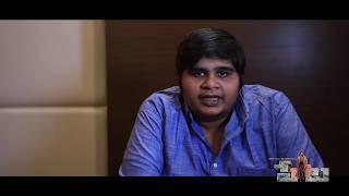 Karthik Subbaraj Exclusive Interview about PETA (Petta Telugu) | Rajinikanth