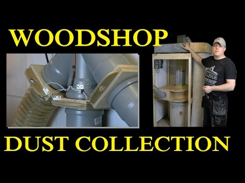 woodshop-dust-collection-system