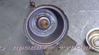 Ремонт актуатора турбины. Ремонт актуатора турбины в СПБ(, 2016-02-08T08:13:41.000Z)