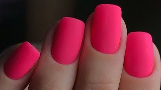 Top 25 Nail Art Compilation #90 💜💚NEW Nail Art 2018 💜💚 The Best Nail Art Designs & Ideas