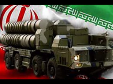 300 anti-aircraft missile in Iran | S-300PMU-2 Favorite | Missile in ...
