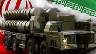 S-300 anti-aircraft missile in Iran | S-300PMU-2 Favorite | Missile in action | Specifications