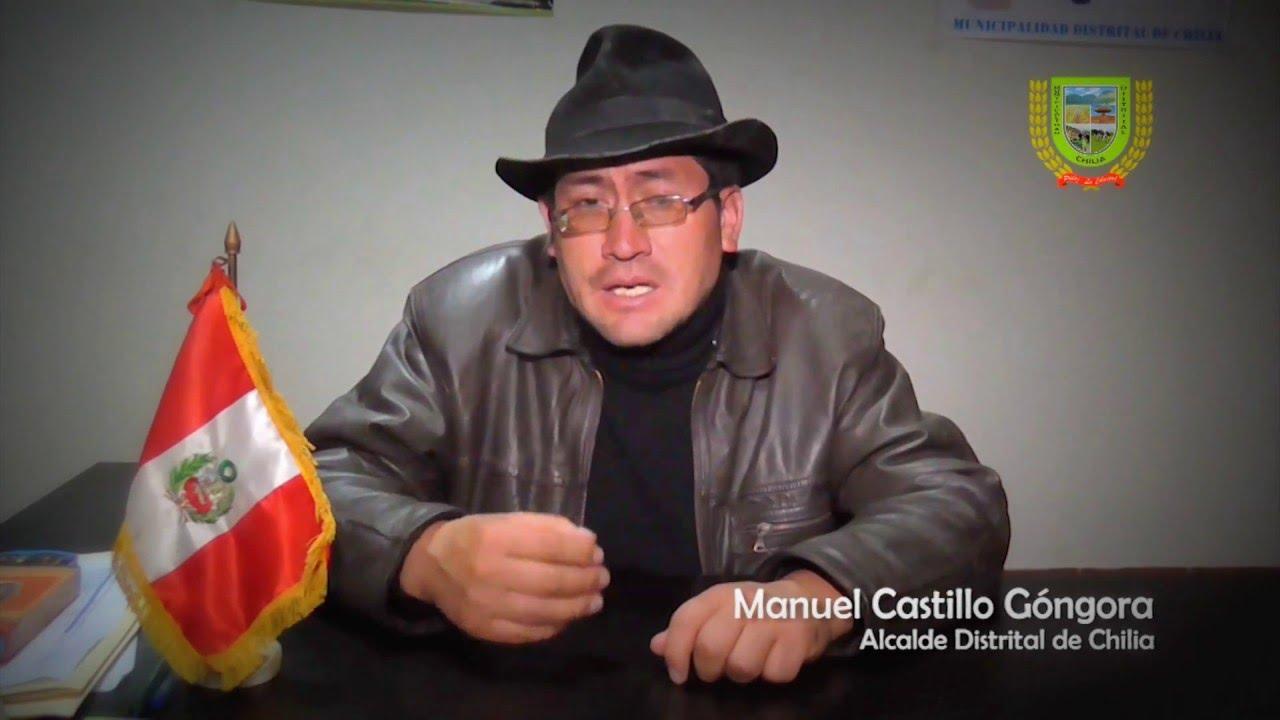 Resultado de imagen para Manuel Fausto Castillo Góngora