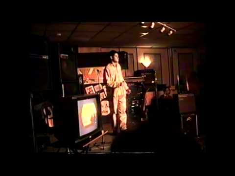 Karaoke Bob's Karaoke King/Queen Competition - 1994 Final Part 1