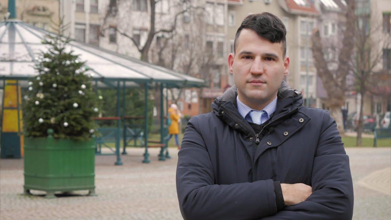 Nincs helye Magyarországon fehérellenes ideológiának, tiltakozunk Baranyi Krisztina BLM-szobra ellen