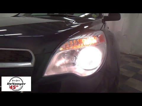 2015 Chevrolet Equinox Colonie, Albany, Saratoga Springs, Clifton Park, Schenectady, NY P10562