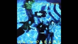 FROM CRESCENT - rainy rainy ~Album version~