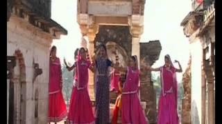 Mori Kar Gai Chunriya Laal By Sanjo Baghel [Full Song] I Holi Khele Giridhari