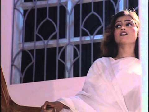 Kie Tumaku Dela [Full Song] Pata Odhani