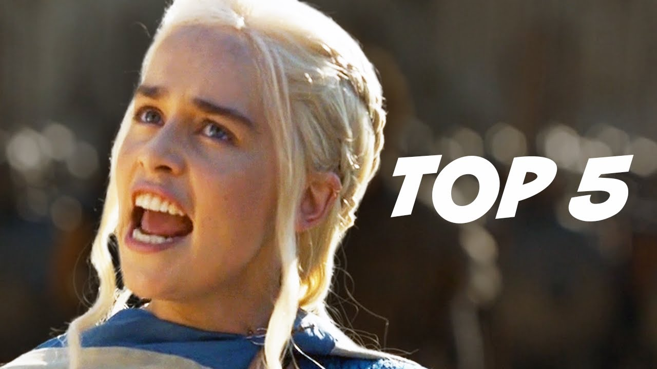 game of thrones season 4 episode 10 download mp4