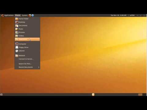 How to Run Windows Applications on Ubuntu using Wine