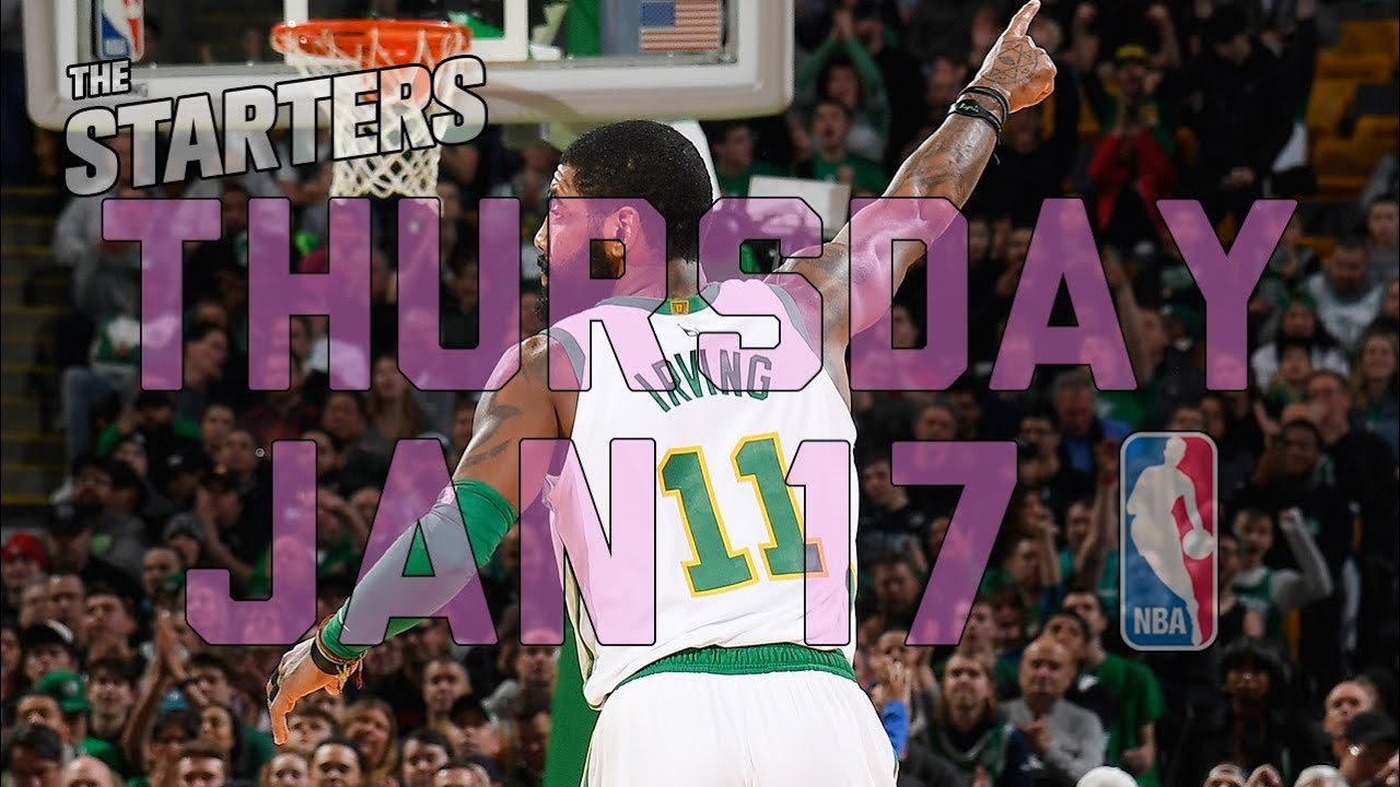 nba-daily-show-jan-17-the-starters