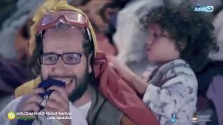 أحمد أمين يضرب من جديد بأغنية