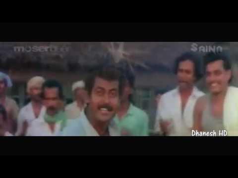 anthikadapurathu song ,chamayam movie songs