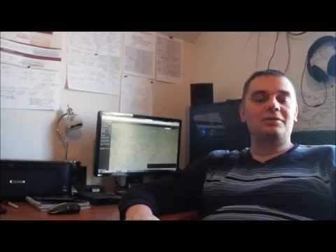 Отзыв Андрея о курсе Как Новичку заработать в день 1000 руб. на ПОЛНОМ АВТОМАТЕ