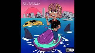 Lil Pump - Pinky Ring (Feat. Smokepurrp) Read Description