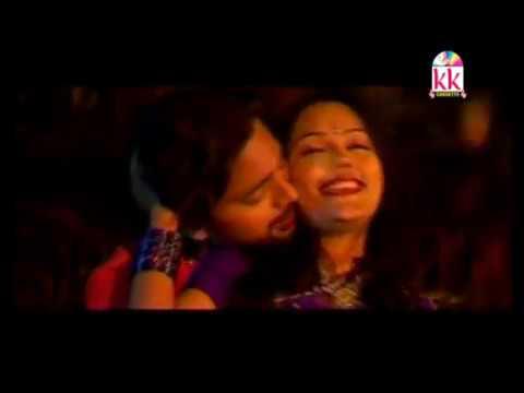 Mamta Chandrakar  Cg Song  Aa Maya Karle Sangi  Chhatttisgarhi Geet  Hd Video 2019  Kk Cassette
