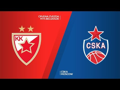 crvena-zvezda-mts-belgrade---cska-moscow-highlights-|-turkish-airlines-euroleague,-rs-round-25
