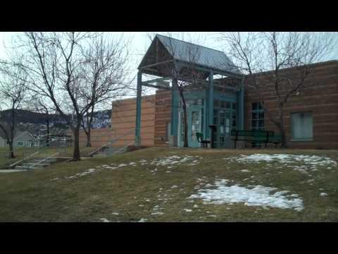 Roxborough Elementary School by CallDenverHome.com