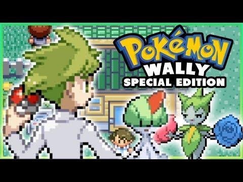 pokemon-emerald-wally-special-edition-part-1-we-play-as-wally-pokemon-rom-hack-gameplay-walkthrough