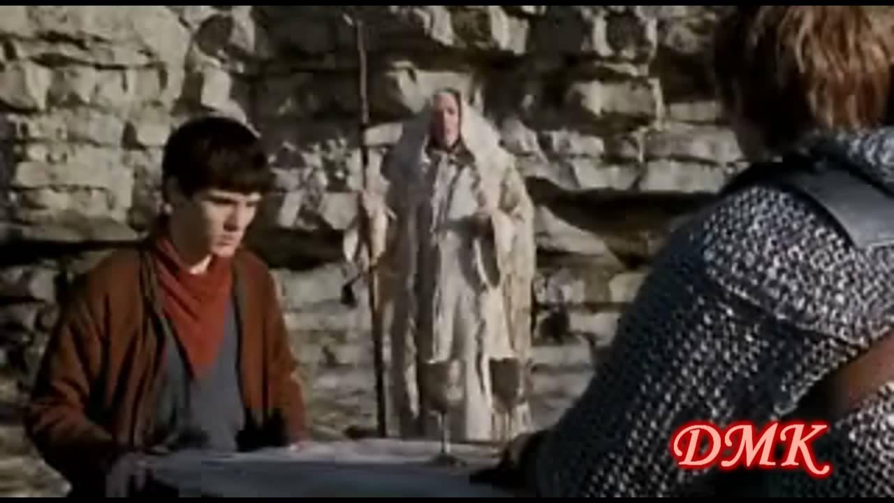 Merlin season 5 episode 11 watch online - Call of duty ghost