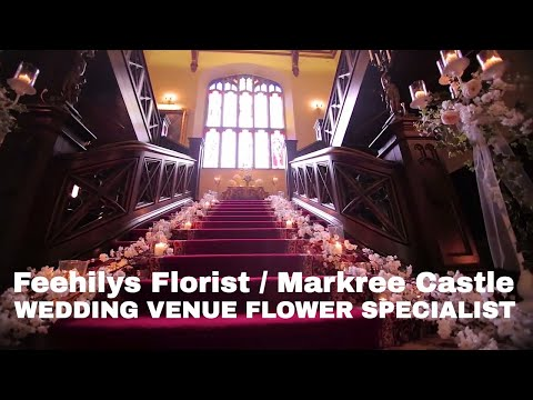 wedding-venue-flowers-by-feehilys-florist---markree-castle-2017