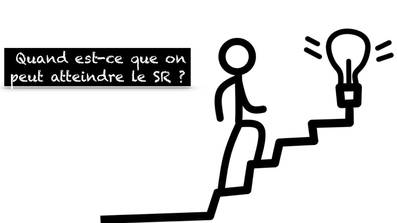 Seuil de rentabilité - Exercices d'application (corrigés ...