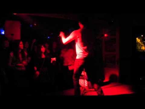Davor - Gangnam style karaoke