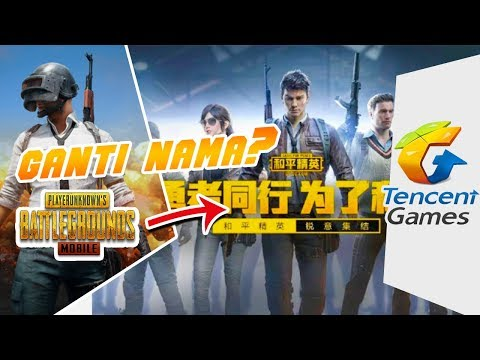 game-for-peace-by-tencent-review-dan-pubg-di-banned-di-china